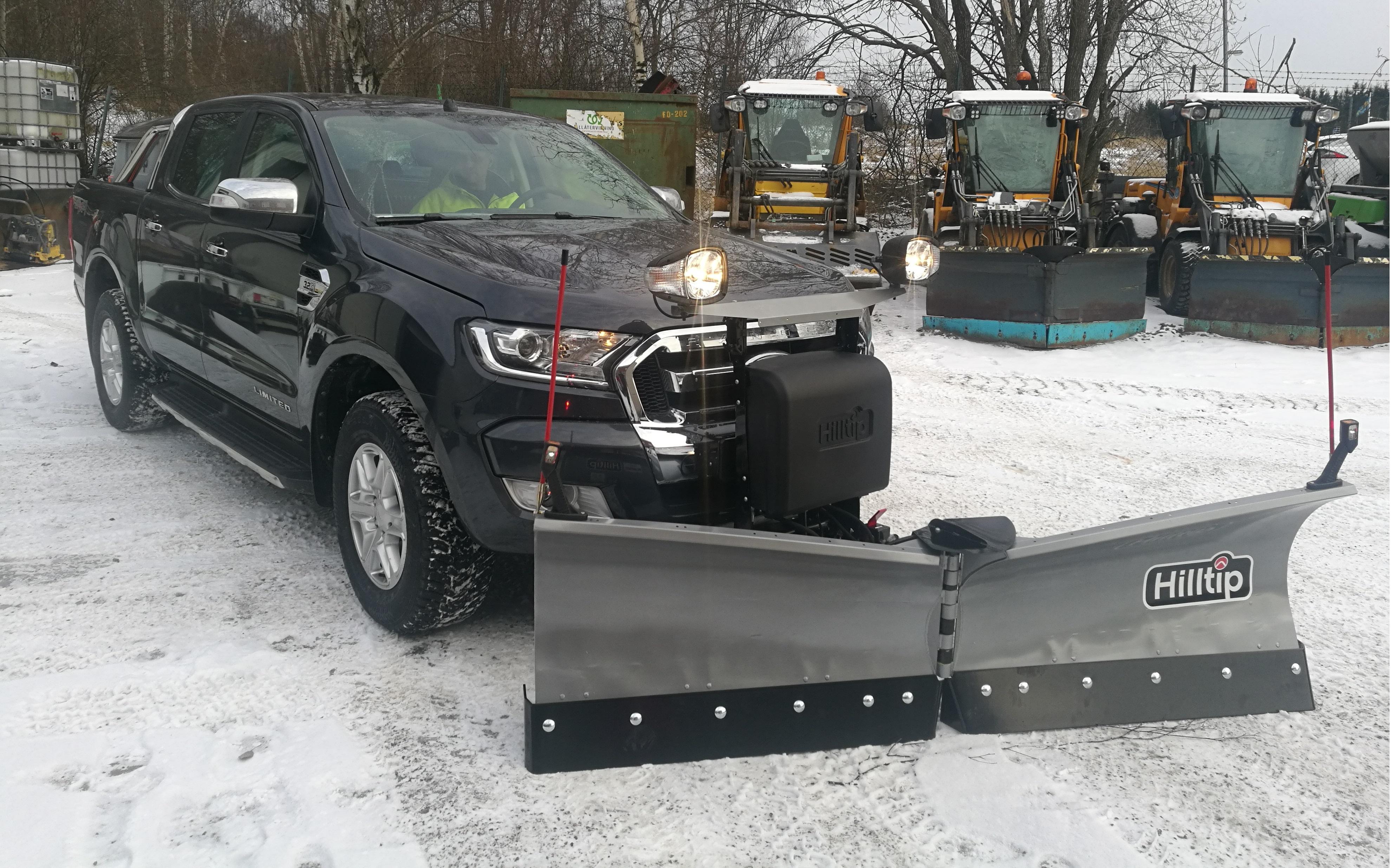 Upplands Motor AB