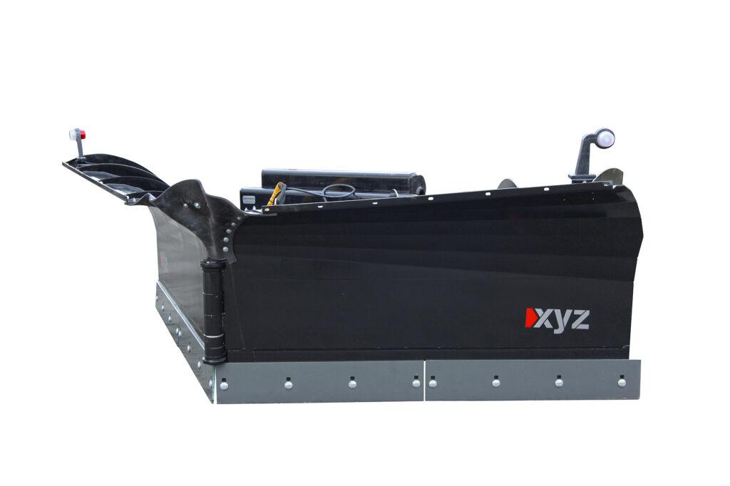XYZ Vikplog HD Premium Image