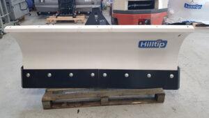 HillTip 1600-TR Image