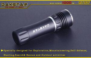 Dakstar MT16F Image