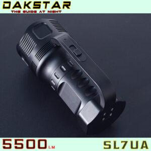 Dakstar SL7UA Image